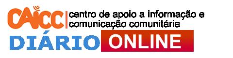 Diário Online