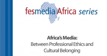 fesmedia_africa_series