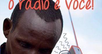 dia_da_radio