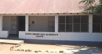 radio_monapo