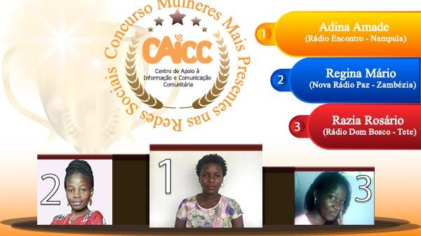 vencedoras_concurso_mulher_20191