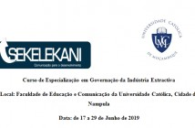 SEKELEKANE_COMUNICADO_DO_CURSO_DE_ESPECIALIZACAO_IE