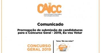 comunicado_prorogacao_cocurso_2019