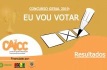 resultados_concurso_geral_2019