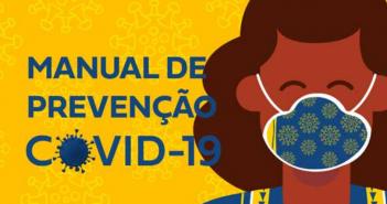 Manual_de_prevencao_covid19