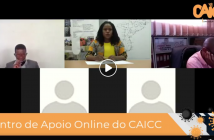 Screenshot_2020-06-15 Centro de Apoio Online do CAICC