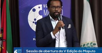 Maputo_Internet_Forum