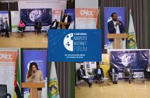 Maputo_Internet_Forum_Fim