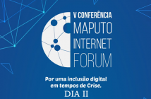 Maputo_Internet_Forum_dia2
