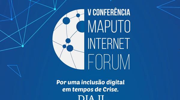 Maputo_Internet_Forum_dia2