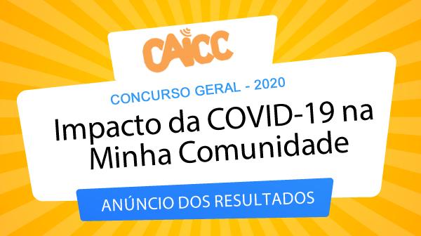 resultados_concurso_202_web