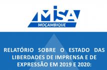 Screenshot_2021-05-04 relatorio-sobre-o-estado-das-liberdades-de-imprensa-e-de-expressao-em-2019-2020 pdf